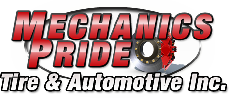 Mechanic's Pride Tire and Automotive | Auto Repair & Service in Spokane, WA