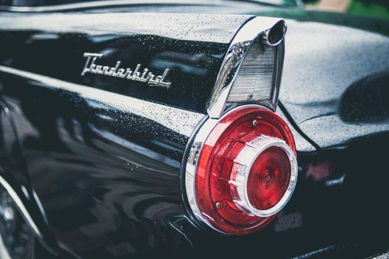 automobile, car, close-up